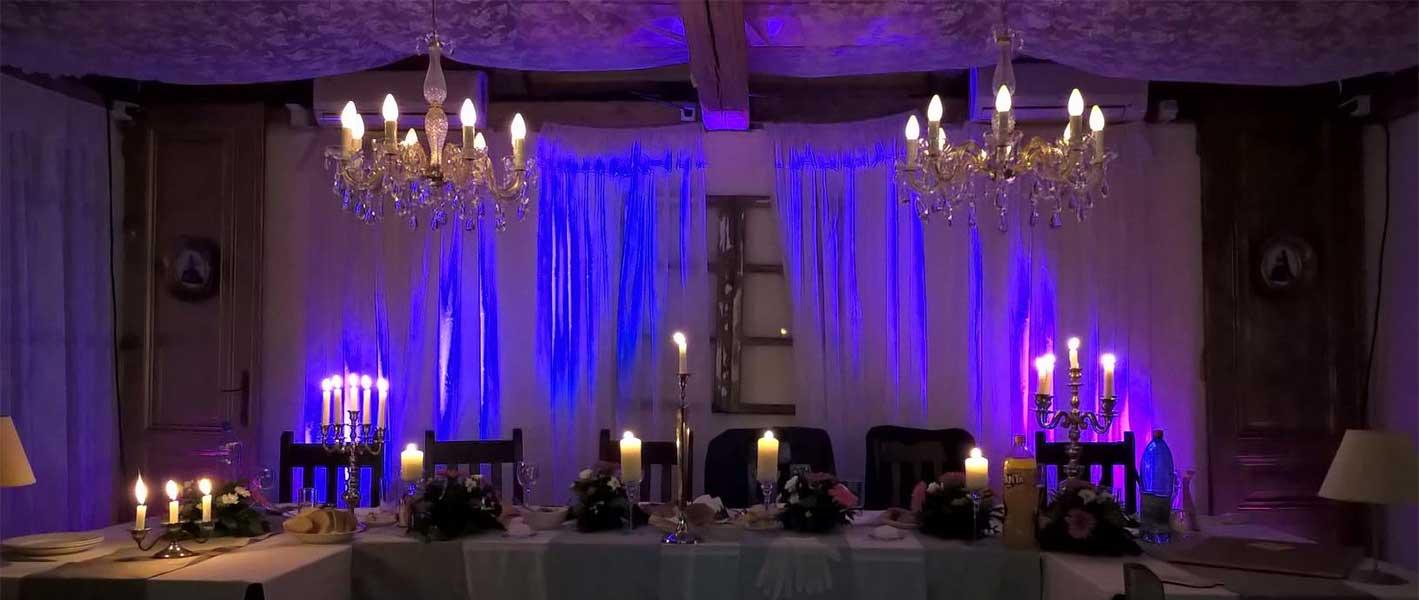 sala za vencanje beograd